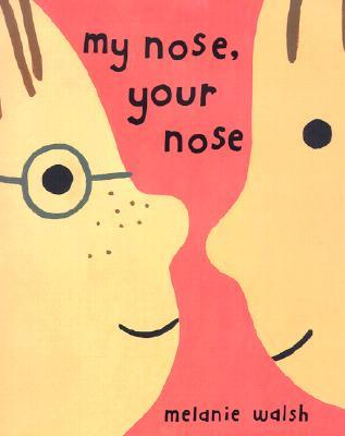 cover-my-nose-your-nose